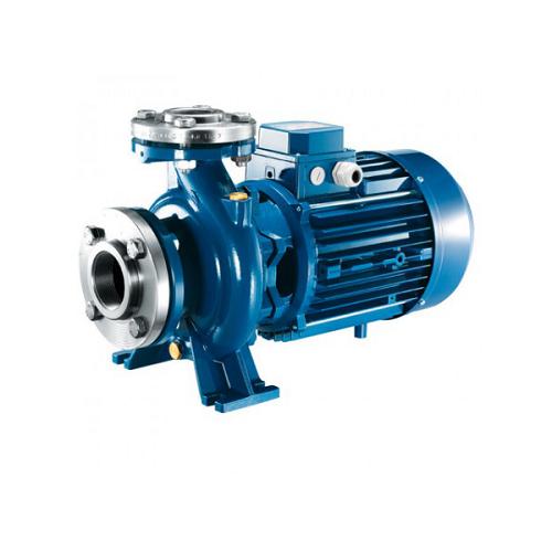 Matra CD 50-160B centrifugaal pomp 5,5kW 400V