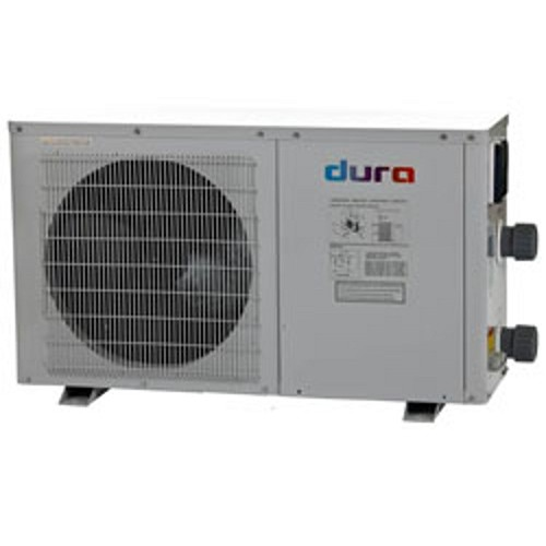 Duratech warmtepomp A10