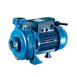 Matra CR 100 centrifugal pump 0,74kW 230V