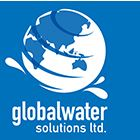 GWS Global Water solutions